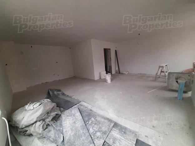 Morizon WP ogłoszenia   Mieszkanie na sprzedaż, 136 m²   7498