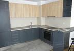 Mieszkanie do wynajęcia, Bułgaria София/sofia, 65 m²   Morizon.pl   8443 nr15