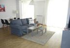Mieszkanie do wynajęcia, Bułgaria София/sofia, 65 m²   Morizon.pl   8443 nr3