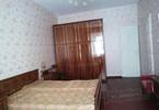 Morizon WP ogłoszenia | Mieszkanie na sprzedaż, 94 m² | 6222