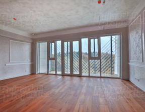 Mieszkanie na sprzedaż, Bułgaria София/sofia, 138 m²