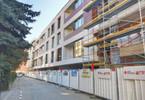 Morizon WP ogłoszenia | Mieszkanie na sprzedaż, 138 m² | 8579
