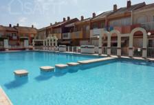Mieszkanie na sprzedaż, Hiszpania Santiago De La Ribera, 85 m²
