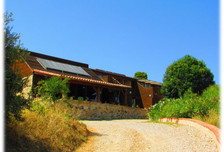 Hotel na sprzedaż, Hiszpania Valderrobres, 550 m²
