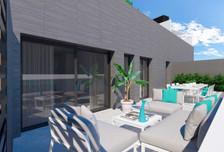 Mieszkanie na sprzedaż, Hiszpania Torrevieja, 83 m²