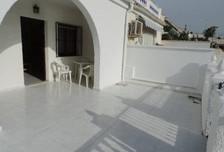 Dom na sprzedaż, Hiszpania Torrevieja, 85 m²