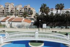 Dom na sprzedaż, Hiszpania Alicante, 56 m²