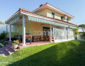 Dom do wynajęcia, Portugalia Alcabideche, 199 m²