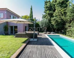 Dom do wynajęcia, Portugalia Cascais E Estoril, 450 m²