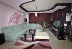Morizon WP ogłoszenia | Mieszkanie na sprzedaż, 160 m² | 0447