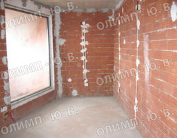 Morizon WP ogłoszenia   Mieszkanie na sprzedaż, 110 m²   7566