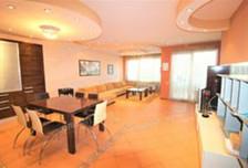 Mieszkanie do wynajęcia, Bułgaria София/sofia, 135 m²