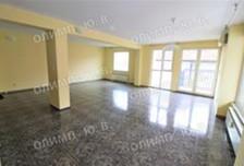 Mieszkanie do wynajęcia, Bułgaria София/sofia, 166 m²
