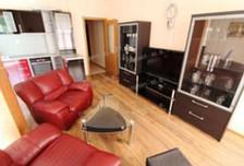 Mieszkanie do wynajęcia, Bułgaria София/sofia, 101 m²