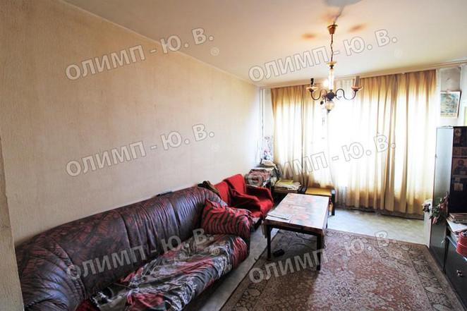 Morizon WP ogłoszenia | Mieszkanie na sprzedaż, 84 m² | 8970