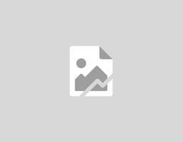 Morizon WP ogłoszenia   Mieszkanie na sprzedaż, 87 m²   2007