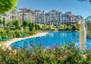 Morizon WP ogłoszenia | Mieszkanie na sprzedaż, 65 m² | 9967