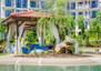Morizon WP ogłoszenia | Mieszkanie na sprzedaż, 66 m² | 9989