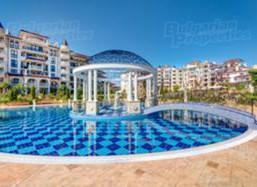 Morizon WP ogłoszenia | Mieszkanie na sprzedaż, 96 m² | 9901
