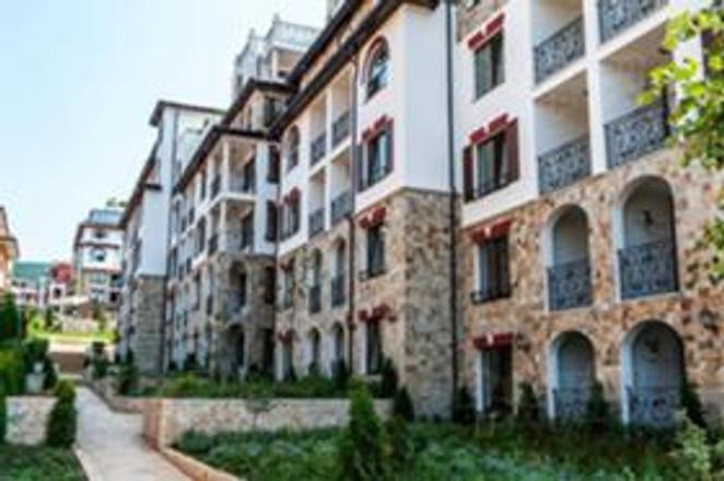 Morizon WP ogłoszenia   Mieszkanie na sprzedaż, 208 m²   0079
