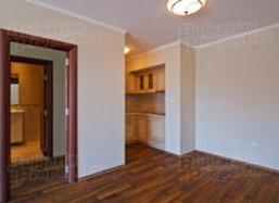 Morizon WP ogłoszenia   Mieszkanie na sprzedaż, 99 m²   0104