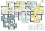 Morizon WP ogłoszenia | Mieszkanie na sprzedaż, 65 m² | 0129
