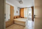 Morizon WP ogłoszenia   Mieszkanie na sprzedaż, 29 m²   0193