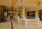 Morizon WP ogłoszenia | Mieszkanie na sprzedaż, 85 m² | 6685