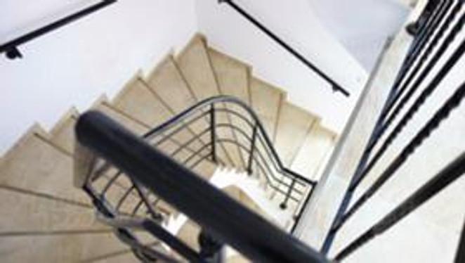 Morizon WP ogłoszenia   Kawalerka na sprzedaż, 44 m²   7370