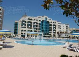 Morizon WP ogłoszenia | Mieszkanie na sprzedaż, 122 m² | 6864