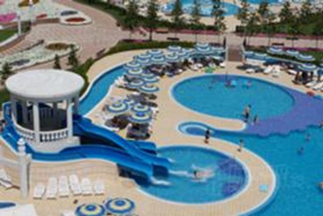 Morizon WP ogłoszenia | Mieszkanie na sprzedaż, 339 m² | 6842