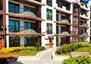 Morizon WP ogłoszenia | Mieszkanie na sprzedaż, 117 m² | 6876