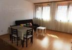 Morizon WP ogłoszenia | Mieszkanie na sprzedaż, 65 m² | 2412