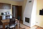 Morizon WP ogłoszenia | Mieszkanie na sprzedaż, 55 m² | 2423