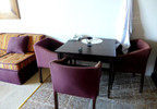 Mieszkanie na sprzedaż, Bułgaria Бургас/burgas, 70 m² | Morizon.pl | 6515 nr6