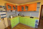 Morizon WP ogłoszenia   Mieszkanie na sprzedaż, 71 m²   2592