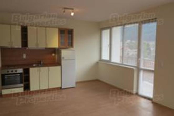 Morizon WP ogłoszenia | Mieszkanie na sprzedaż, 100 m² | 7201