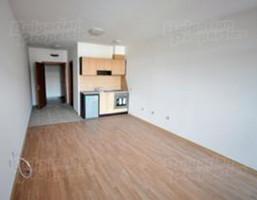 Morizon WP ogłoszenia | Kawalerka na sprzedaż, 47 m² | 7206