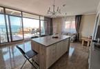 Morizon WP ogłoszenia   Mieszkanie na sprzedaż, 72 m²   7256