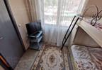 Mieszkanie na sprzedaż, Bułgaria Бургас/burgas, 72 m² | Morizon.pl | 1297 nr16