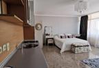 Mieszkanie na sprzedaż, Bułgaria Бургас/burgas, 72 m² | Morizon.pl | 1297 nr7