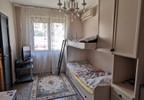Mieszkanie na sprzedaż, Bułgaria Бургас/burgas, 72 m² | Morizon.pl | 1297 nr5