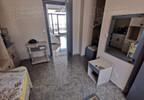 Mieszkanie na sprzedaż, Bułgaria Бургас/burgas, 72 m² | Morizon.pl | 1297 nr15