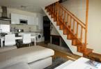 Morizon WP ogłoszenia | Mieszkanie na sprzedaż, 111 m² | 7376