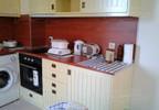 Mieszkanie na sprzedaż, Bułgaria Благоевград/blagoevgrad, 73 m² | Morizon.pl | 1355 nr8