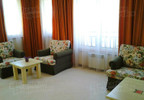 Mieszkanie na sprzedaż, Bułgaria Благоевград/blagoevgrad, 73 m² | Morizon.pl | 1355 nr4