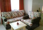 Mieszkanie na sprzedaż, Bułgaria Благоевград/blagoevgrad, 73 m² | Morizon.pl | 1355 nr6