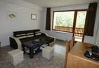 Morizon WP ogłoszenia | Mieszkanie na sprzedaż, 65 m² | 2337