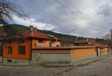 Dom do wynajęcia, Bułgaria Пловдив/plovdiv, 223 m²