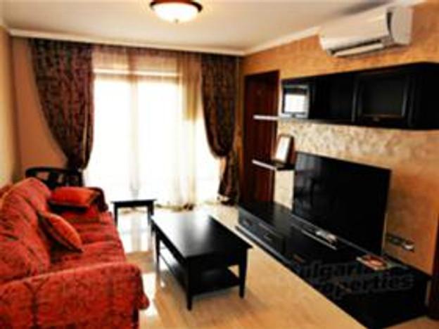 Morizon WP ogłoszenia | Mieszkanie na sprzedaż, 223 m² | 2742